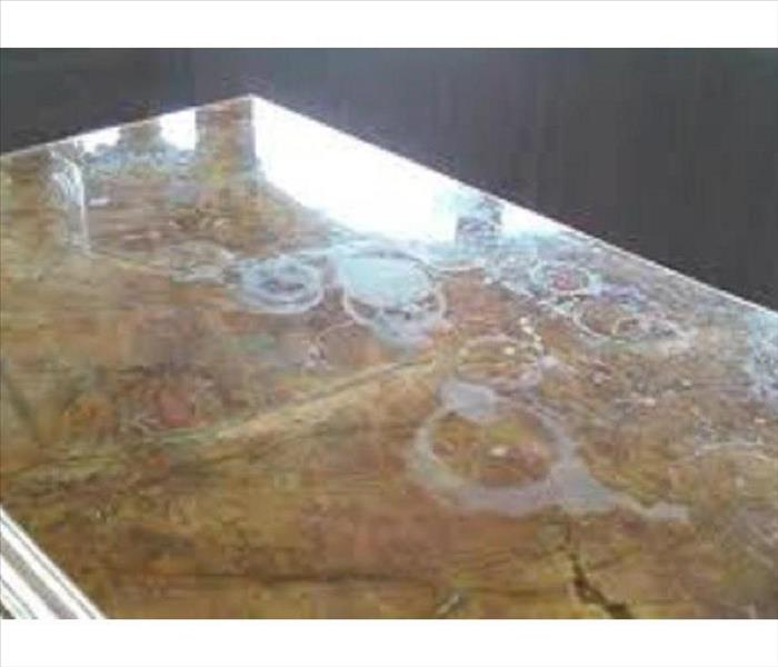 Building Services Tips For Keeping Your Countertops Looking New