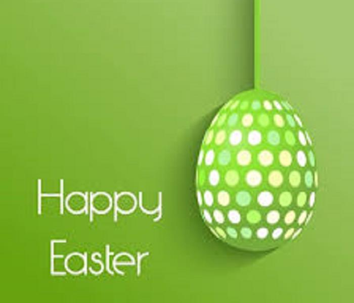 Community Safety Tips for A Happy Easter